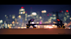 "Freebord - ""Snowboard The Streets"" (SHUN [iamtekn]) Tags: sanfrancisco california street city cinema northerncalifornia night canon movie lights san francisco dof shot bokeh district widescreen board hill wheels stickers 85mm explore deck crop longboard snowboard skateboard norcal northern product cinematic portrero upperplayground slashers bindings freebord portrerohill flowboard 50d explored canonef85mmf18usm canoneos50d canon50d tekn victoriamews snowboardthestreets geo:lat=37759967 geo:lon=122398218"