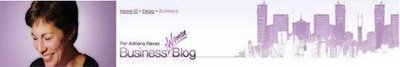 businesswomanblog002