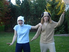 Adventure Time Halloween Fans