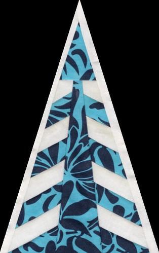 TR-2 Australian Pines