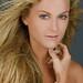 Nicole Webb by Andre Rowe