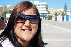 Chrystal (skuds) Tags: portraits holidays tunisia sousse