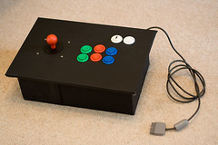 Arcade-stick-done (Dave_S) Tags: