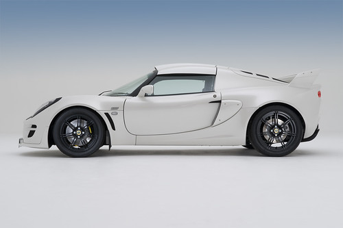 MY_2010_Exige_S_Side_2
