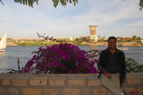 LND_2847 Aswan