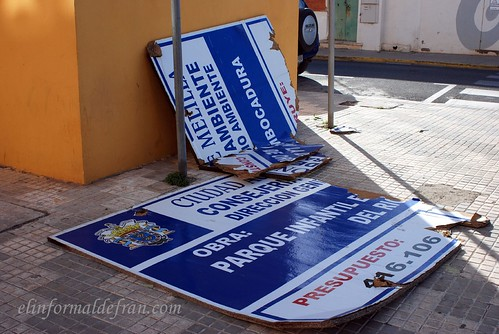 Fuertes vientos en Melilla 5.03.09 085