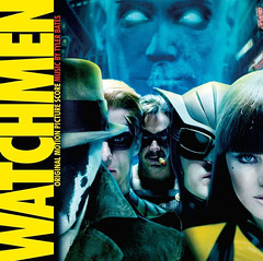 cover_watchmen_score