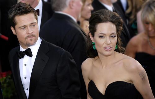 Angelina Jolieの画像57113