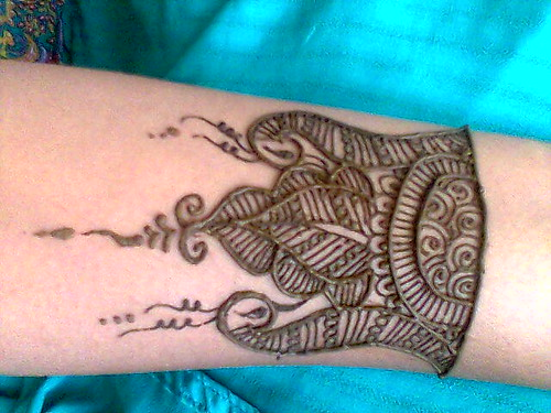 tattoo designs henna hands bridal startup design tribal tattoos