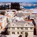 Murdoch Fremantle - Australia Study Abroad Information