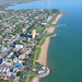 Townsville Strand beachfront - Australia Study Abroad