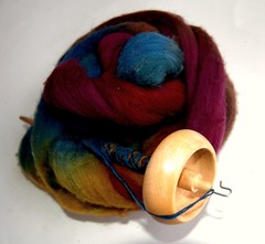 sweet_grass_bosworth_spindle_roving
