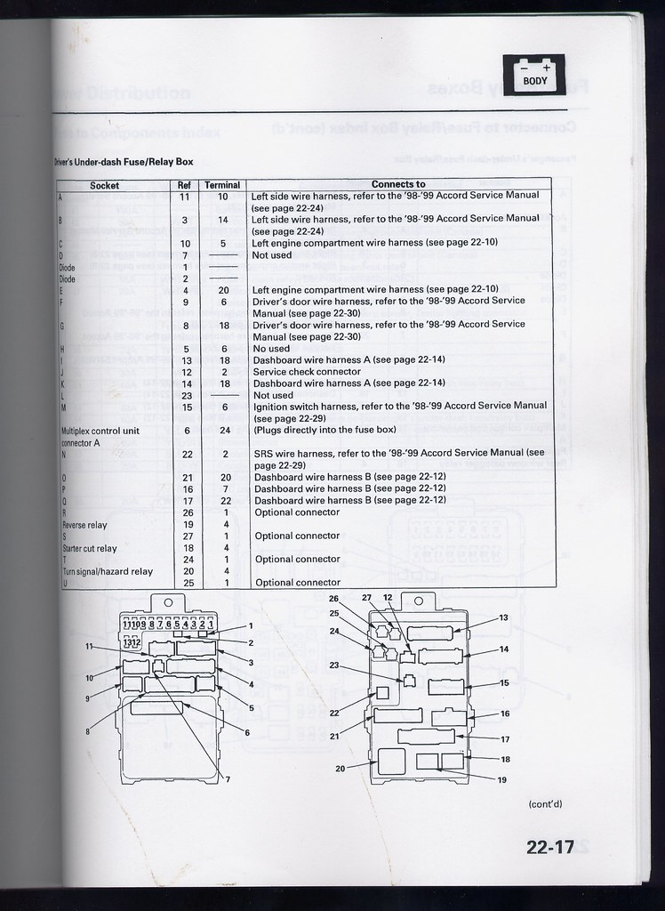 metra 70 1721 radio wiring harness diagram images navi retrofit 3m plug wiring diagram get image about wiring diagram