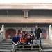 017qbing and confucian temple