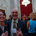 Nat'l Bike Summit - Congressional reception-312