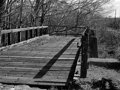 Old Bridge (mdsilverhawke) Tags: photofaceoff pfogold pfosilver achallengeforyou