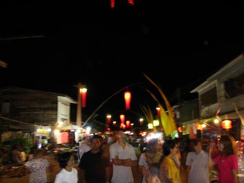 Laanta Lanta Festival