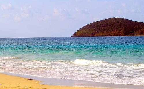 Soni Beach
