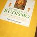 4 Meditaciones Preliminares del Budismo