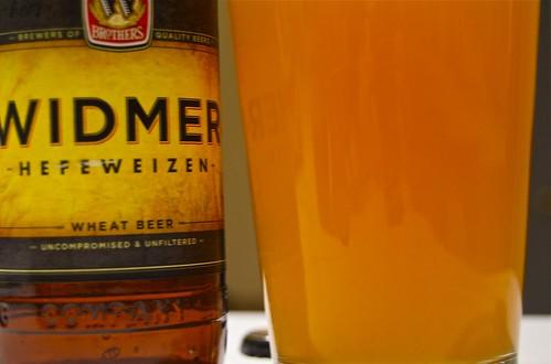 14/365: Widmer