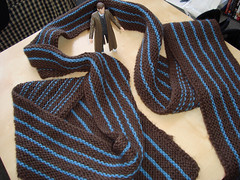 TenScarf (lowc)