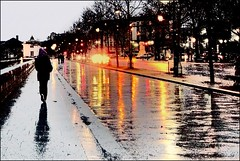 Rainy days are made for two ~ Paris ~ MjYj (MjYj) Tags: street baby sun never window vertical soleil day shine know song some pluie rivire rainy forgotten believe chapeau only keep rainbows dietrich calling say cristal sourire douce songs probably hearing argent soon hear tempe vache trottoir iknow nacre vitre embarque flaque laine diamant minuit envers somehow tapping bip endormi admire riche marlne titre embrasse withoutyou pote arrte claque essuie revers queuedepie ennemi claquettes pointure parfois goldstaraward saariysqualitypictures applaudis cloaques rainydaysaremadefortwo