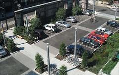EcoTrust building, Portland OR (courtesy USEPA)