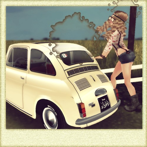 Hippie-kay-ya (2)