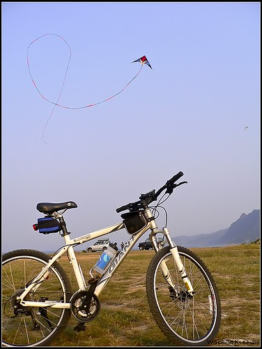 08-技術風箏.jpg