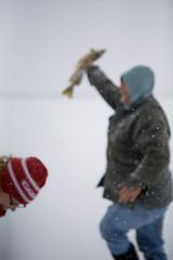 _MG_4125-47 (SnejSnej) Tags: winter friends alberta icefishing