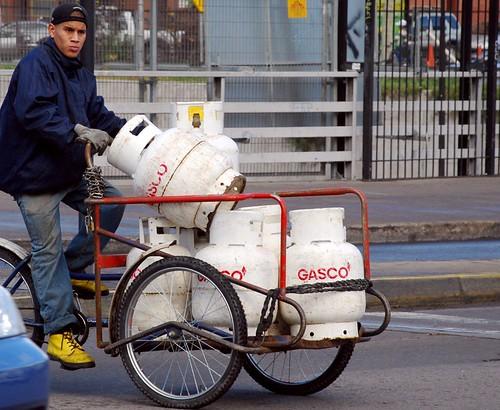 triciclo gasman.JPG