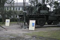 PATRIOT Raketenabwehrsystem