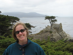"""The lone cypress! • <a style=""""font-size:0.8em;"""" href=""""http://www.flickr.com/photos/36178200@N05/3394613545/"""" target=""""_blank"""">View on Flickr</a>"""