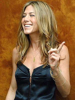jennifer_aniston_300x400