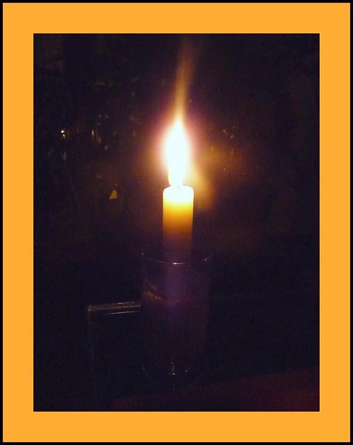 aiutare i terremotati (da acetosa da lola) by viman57 -