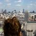 London Trip-9