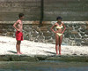 0000330909-004 (Mixroyals) Tags: france bath europe onthebeach sttropez prominentpersons untreatedpicture 1997 bathing var frenchriviera privatebeach july1997 celebritywithhiswife externalview privatelifeofcelebrity provencealpescotedazur princessvictoria kingcarlgustaf celebritywithherhusband celebritywithhisherchildren provencefrenchriviera regionoffrance europeanroyalty celebrityandleisuretime paparazzisphoto vardepartment celebrityonvacation queensilvia swedishroyalty