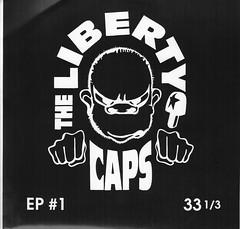 libertycaps