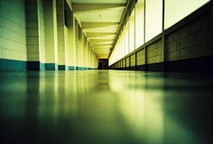 classes are over (Stitch) Tags: building campus hall lomo lca xpro fuji floor philippines corridor manila provia ateneo downunder quezoncity bellarmine fujiprovia100f ratseyeview interestingness378 i500 explore14apr09