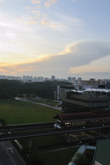 DSC_9788 (Slow's Image) Tags: nikon singapore d300 2470