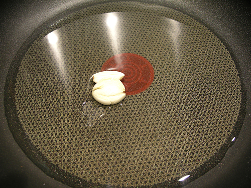 巨人麵包丁 (Giant Crouton)-090417