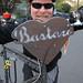 Filmed by Bike 2009-27