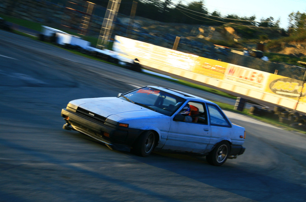 My Drift event pictures (56k warning) 3465955594_9070650c37_b
