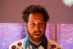 Chris Sacca at TheNextWeb