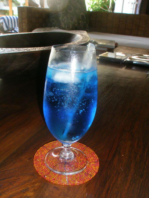 vodka blueberry fanta
