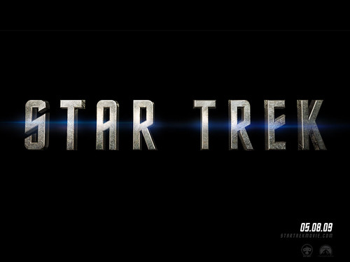 wallpaper-star-trek-06