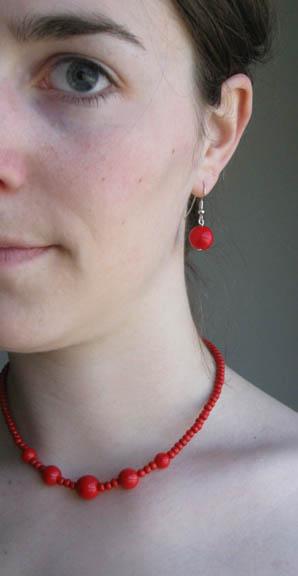 rødtsmykke1