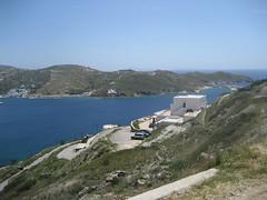 neil2 041 (furbyx4) Tags: greece ellada