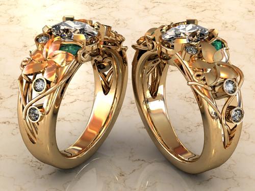 Mary's_ring_2