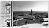 Vista dal Castello di Govone